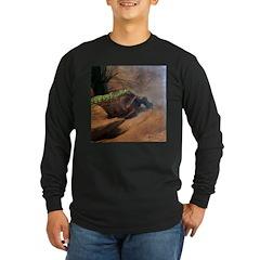 Gopher Tortoise T