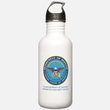 DOD PSD Water Bottle