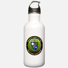 Ranger Rendezvous Water Bottle