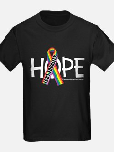 LGBT Equality Hope T