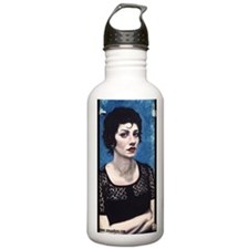 Giovanna 2 Water Bottle