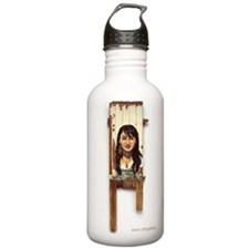 Alejandra Water Bottle