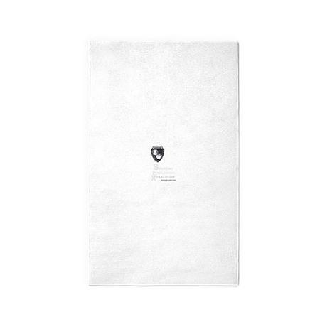 TICO Publishing Tile Coaster