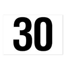 Http Driverlayer Com Img Number 30 60 Image Tab 1