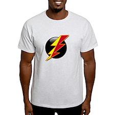 Flash Bolt T-Shirt
