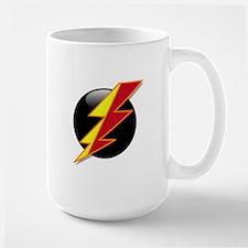 Flash Bolt Mug