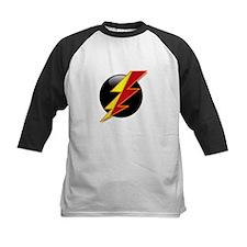 Flash Bolt Tee