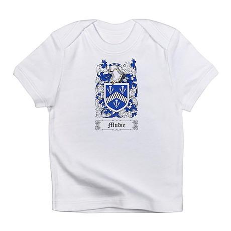 Mudie Infant T-Shirt