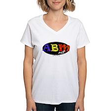 ABM Art Logo Shirt
