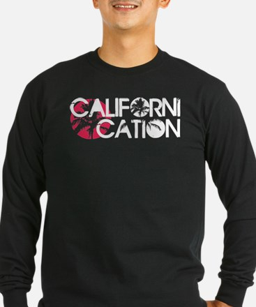Californication T