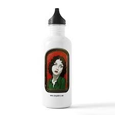 Giovanna Water Bottle