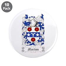 """Morton II 3.5"""" Button (10 pack)"""