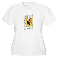 Morton I T-Shirt