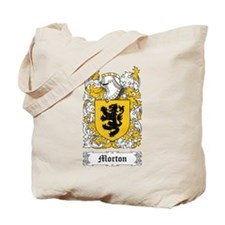 Morton I Tote Bag