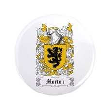 "Morton I 3.5"" Button"