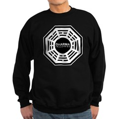 LOST Sweatshirt
