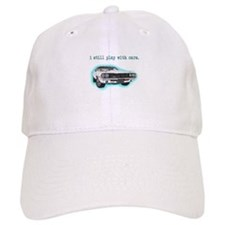 Cool Dodge challenger srt8 Baseball Cap