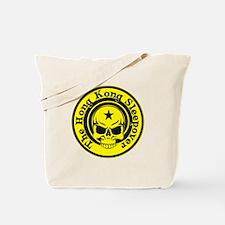 Unique Sleepover Tote Bag