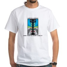 Lifes a Drag_3 T-Shirt