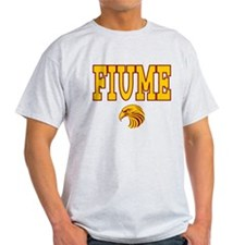 Fiume Institute of Technology T-Shirt