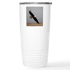 High Flying Thermos Mug