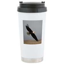 High Flying Travel Mug