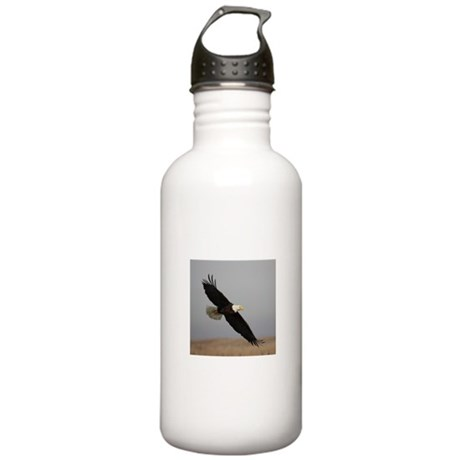 High Flying Stainless Water Bottle 1.0L