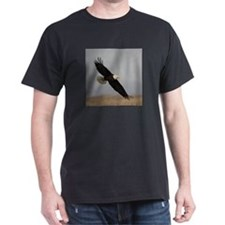 High Flying T-Shirt