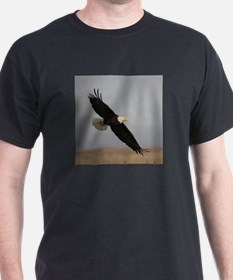 High Flying T-Shirt