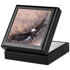 Marsh Master Keepsake Box