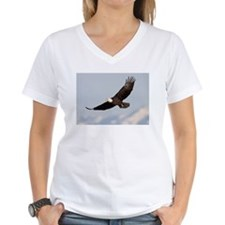 Flying High Shirt