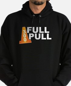 Unique Truck and tractor pulling Hoodie