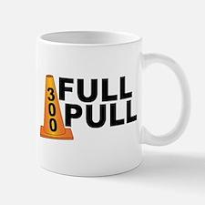 full_pull1_mugs.jpg?side=Back&width=225&