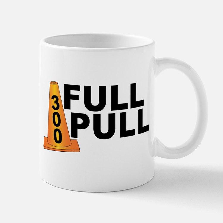 Full Pull_1 Mugs