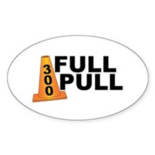 Full Pull_1 Decal