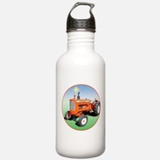The D19 Water Bottle