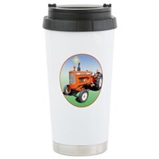 The D19 Travel Mug
