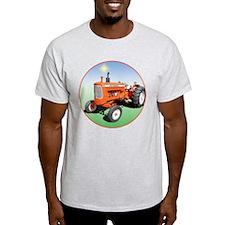 The D19 T-Shirt