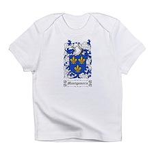 Montgomerie Infant T-Shirt