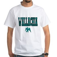 Wallachia Ravens Shirt
