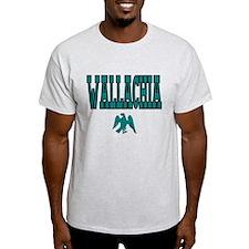 Wallachia Ravens T-Shirt