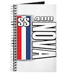 Nova 400 Journal