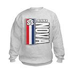 Nova 400 Kids Sweatshirt