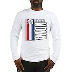 Nova 400 Long Sleeve T-Shirt