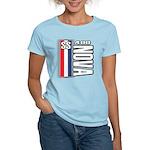 Nova 400 Women's Light T-Shirt