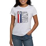 Nova 400 Women's T-Shirt