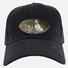 Bird Crazy Baseball Hat