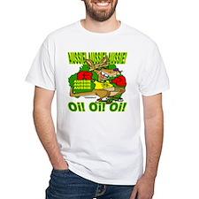 Aussie Supporters Shirt