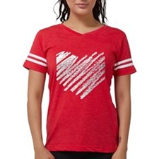 Cng T-Shirt