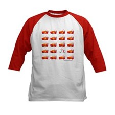 One of These Fire Trucks! Tee